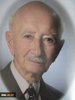 به مناسبت درگذشت خیر نیک اندیش مرحوم محمد صیرفیان