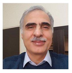 پیام تسلیت دانشگاه تهران در پی درگذشت دکتر اکبر فرزانگان