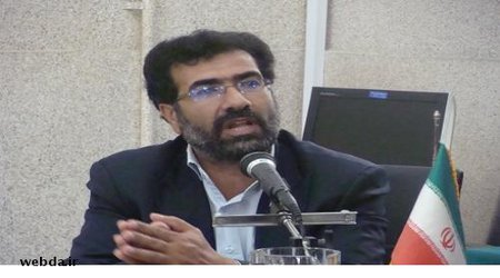 ورود بیش از ۱۱۱ هزار دوز واکسن کرونا به بام ایران
