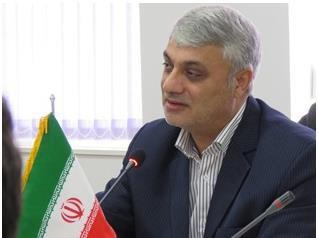 پروژه پایش آفات و بیماریهای درختان سریع الرشد صنوبر و بید در چهار سایت تحقیقاتی استان اردبیل اجرا میشود