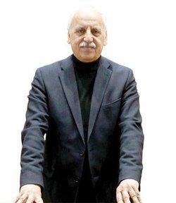 دکتر عبده تبریزی: در شرایط کاملا متفاوتی از گذشته مواجه هستیم