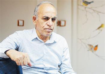 دکتر عبدالعلی زاده : امکان تولید یک میلیون واحدمسکونی در سال را داریم
