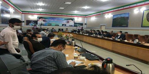 طرح توسعه اقتصادی و اشتغال زایی روستایی استان کردستان تدوین شد