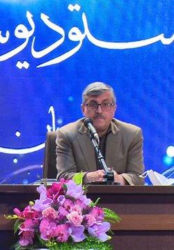رییس دانشگاه علوم پزشکی زنجان اعلام کرد: واکسینه شدن ۷۰ درصد از افراد بالای ۱۸ سال استان