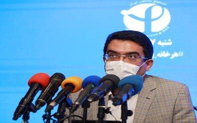 نتایج مطالعه میانی واکسن پاستوکووک در ۸ شهر ایران