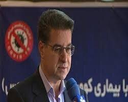 دعوت رئیس دانشگاه علوم پزشکی شهرکرد برای شرکت در بیست و ششمین جشنواره قرآنی هدهد