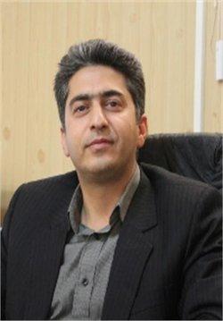 پروفسور نجفی عضو فرهنگستان علوم پزشکی شد