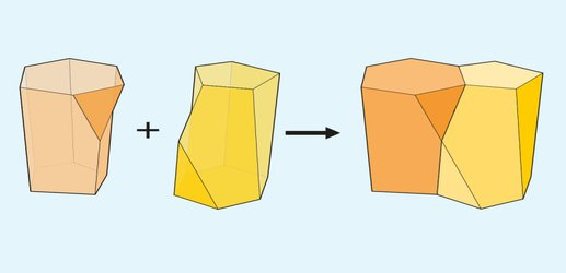 7fb4007a7 A new shape called the scutoid has been discovered in our cells