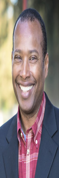 Stanford Board of Trustees elects Marc E. Jones to a five-year term 684eda1458