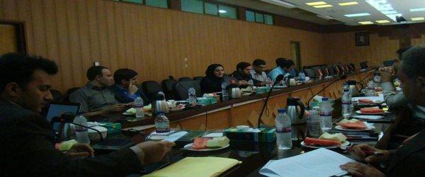 بررسی وضعیت خانواده و تحولات آن در استان یزد
