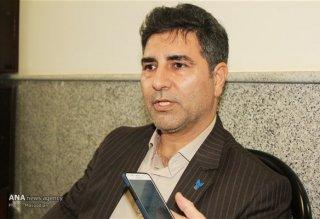رئیس دانشگاه آزاد اسلامی سمنان در گفتوگو با آنا:  هیچ بخش خصوصی آموزشی کشور به قوت دانشگاه آزاد نیست/ حرکت دانشگاه در مسیر حل معضلات