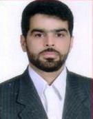 سرپرست دانشکده کشاورزی دانشگاه زابل منصوب شد