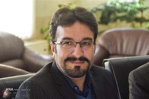 فرید نعیمی در گفتوگو با خبرنگارخبرگزاری آنا