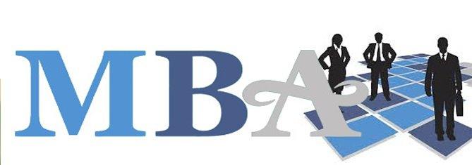 تمدید مهلت ثبت نام دوره آموزشی مدیریت اجرایی (MBA مدیریت تولید)
