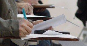 گزارش اقدامات آموزش غیر حضوری کارکنان در سال ۱۳۹۶
