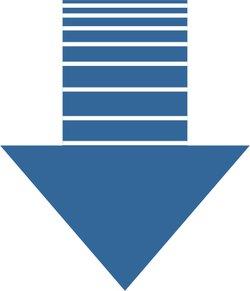 دریافت گواهینامه ISO/IEC ۱۷۰۲۵ توسط موسسه تحقیقات آب