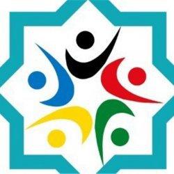 مسابقات شنا و آمادگی جسمانی دختران