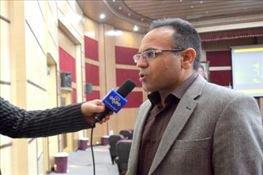 دانشگاهها در برهه های حساس تاریخی انقلاب اسلامی، نقشی اساسی ایفاد کرده ...