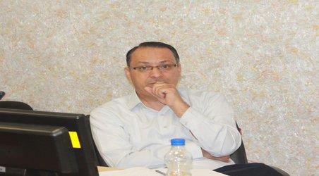 دکتر احمدرضا روشن: لزوم رعایت عدالت تخصیصی در بودجه عمومی در جهت تقویت بخش علم و آموزش عالی کشور