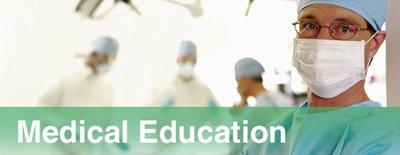 مرکز استاندارد آموزش پزشکی پاسخگو در رشت راه اندازی می شود