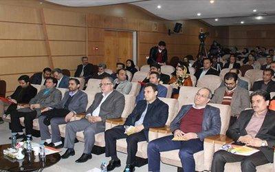 فستیوال نوآوری صنایع غذایی کشور در مشهد برگزار شد
