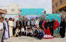 سیاستهای دانشگاه آزاد تقویت و معرفی هویت ایرانی اسلامی است