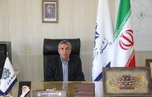 پیام تبریک  رئیس دانشگاه تفرش به مناسبت نوروز ۱۳۹۸