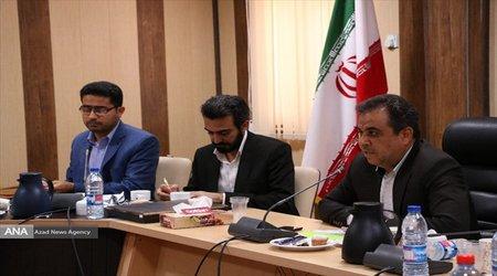 رئیس دانشگاه آزاد اسلامی واحد بوشهر: دانشگاهیان نقش تاثیرگذاری در پیشبرد اهداف نظام دارند