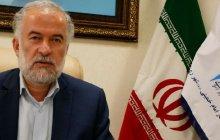 پیام تبریک رئیس دانشگاه آزاد اسلامی واحد یادگار امام خمینی(ره) شهرری به مناسبت سال جدید