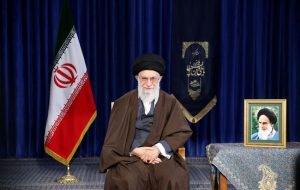 رهبر معظم انقلاب اسلامی سال ۱۳۹۸ را سال «رونق تولید» نامگذاری کردند.